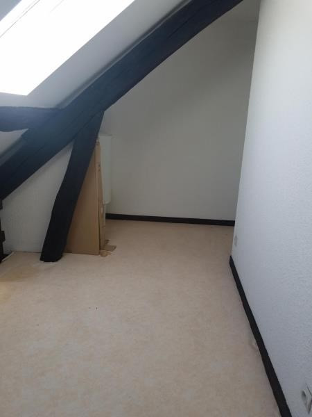 Vente appartement Decize 10 000€ - Photo 3