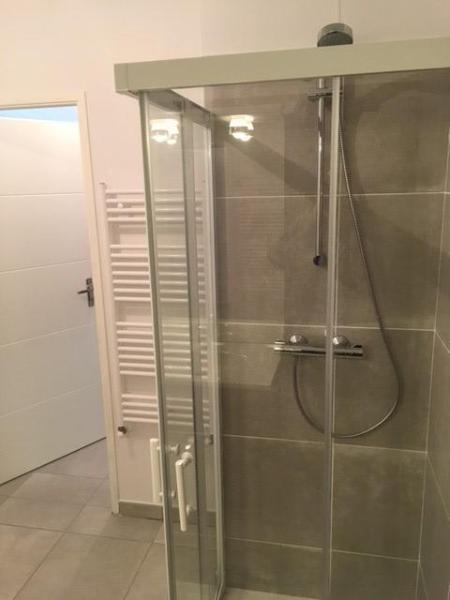 Rental apartment Villeurbanne 644€ CC - Picture 5