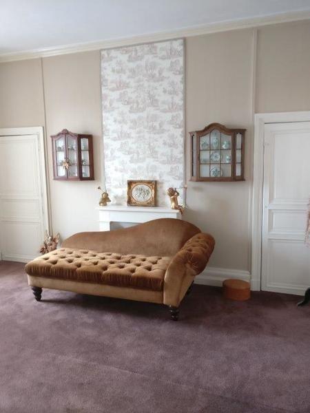 Vente de prestige maison / villa Château-d'olonne 623500€ - Photo 9