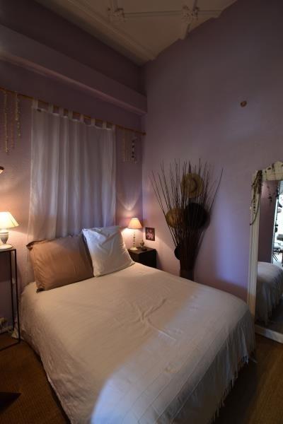 Sale apartment Arcachon 288000€ - Picture 7
