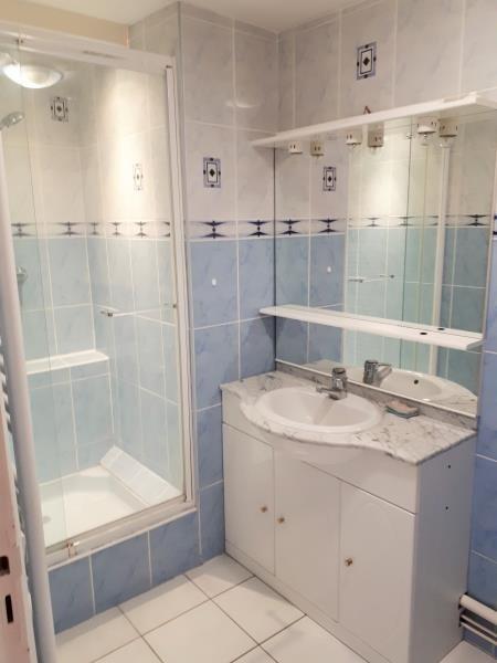 Vente appartement Pontoise 164000€ - Photo 4