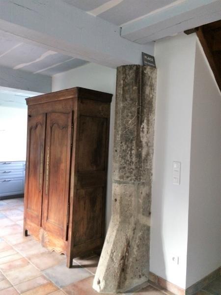 Vente maison / villa Riec sur belon 239200€ - Photo 4