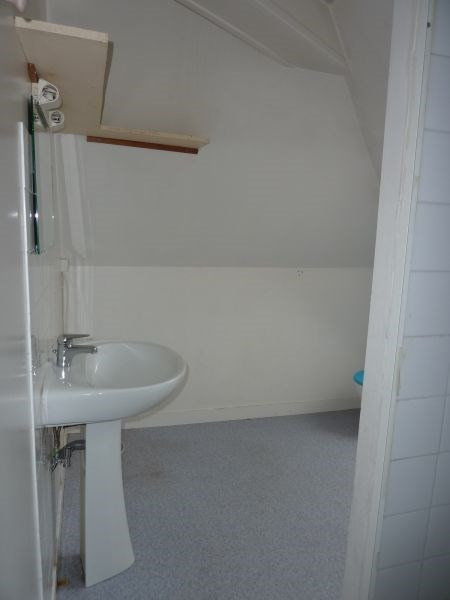 Vente maison / villa Pontivy 95400€ - Photo 10