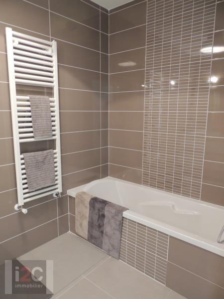 Sale apartment Ferney voltaire 539000€ - Picture 6