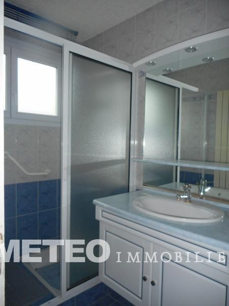 Sale house / villa Lucon 164950€ - Picture 4