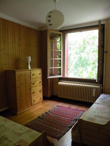 Sale house / villa Annecy 414000€ - Picture 4