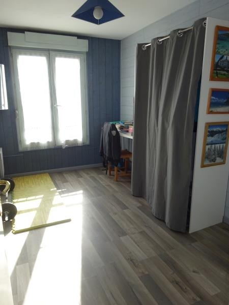 Sale apartment Les pavillons sous bois 185000€ - Picture 9
