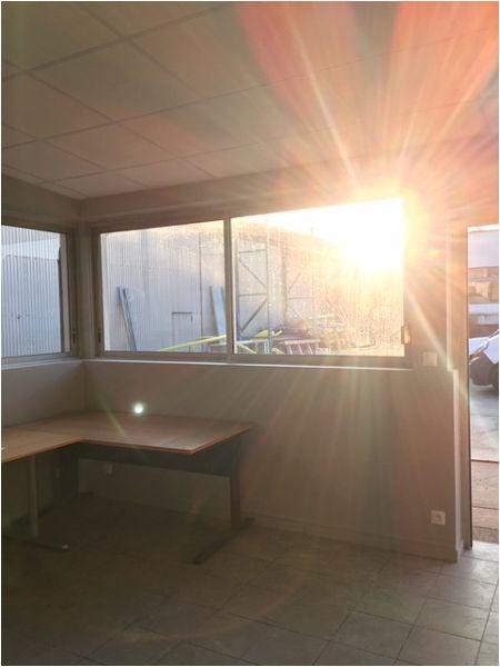 Rental office Montgeron 600€ CC - Picture 3