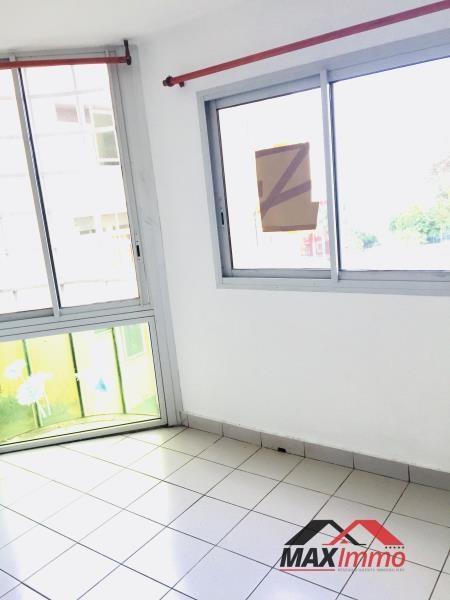 Vente appartement Saint denis 130000€ - Photo 3