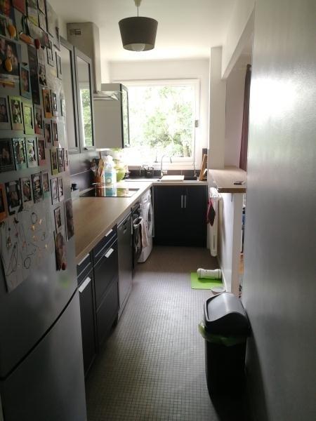 Vente appartement Villemomble 169000€ - Photo 7