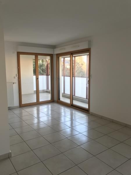 Location appartement Francheville 905€ CC - Photo 1