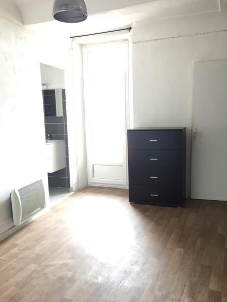 Rental apartment Bouc bel air 780€ CC - Picture 3