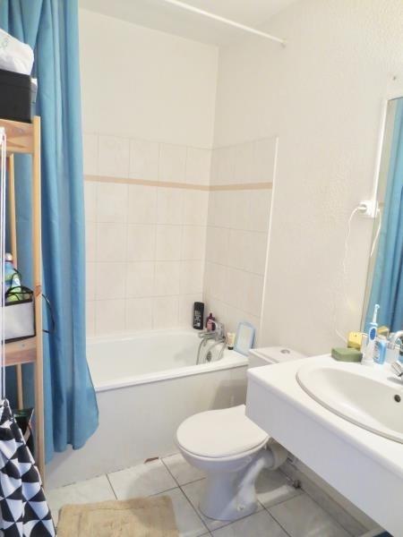 Verkoop  appartement Montpellier 93500€ - Foto 5
