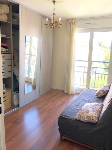 Sale apartment La garenne colombes 482 000€ - Picture 6