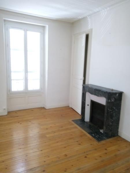 Vente immeuble Le mans 178000€ - Photo 3