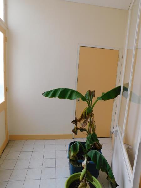 Sale apartment Montoire sur le loir 172000€ - Picture 5