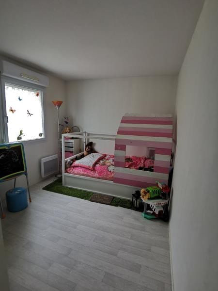 Rental apartment Vendome 485€ CC - Picture 7