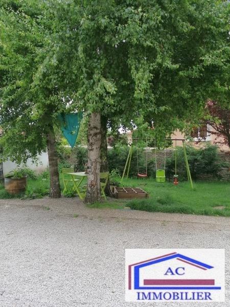 Vente maison / villa Retournac 175000€ - Photo 3