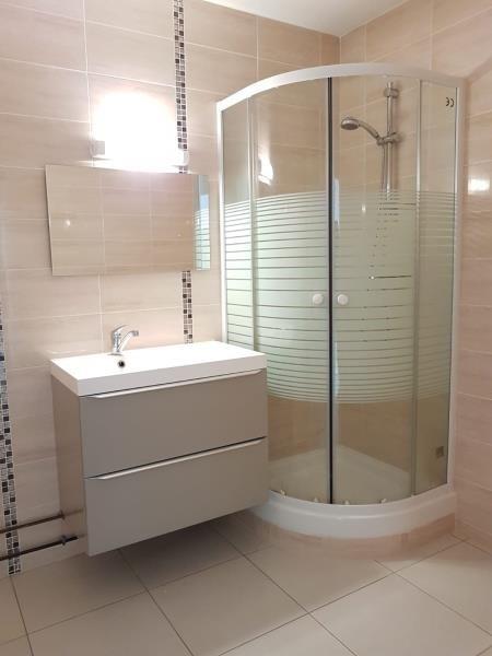 Location appartement St michel sur orge 775€ CC - Photo 4