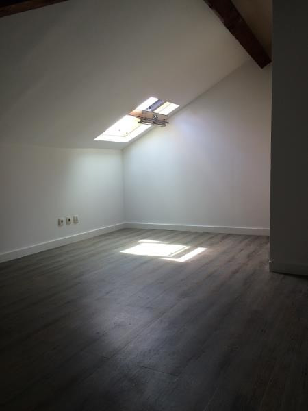 Location appartement Vienne 425€ CC - Photo 3