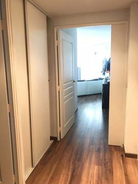 Location appartement Lons 532€ CC - Photo 4