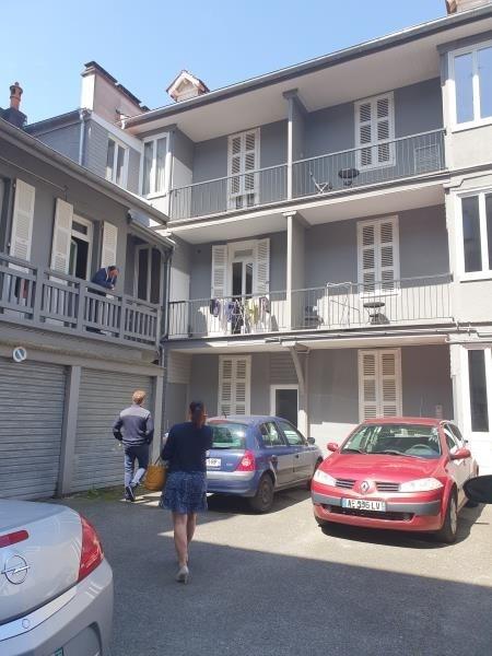Vente immeuble Pau 756000€ - Photo 4