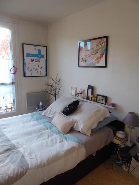 Location appartement Aix en provence 784€ CC - Photo 6