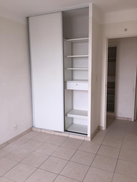 Affitto appartamento Castelnau le lez 729€ CC - Fotografia 4