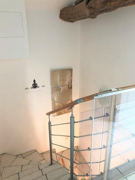 Vente appartement Jassans-riottier 215 000€ - Photo 13