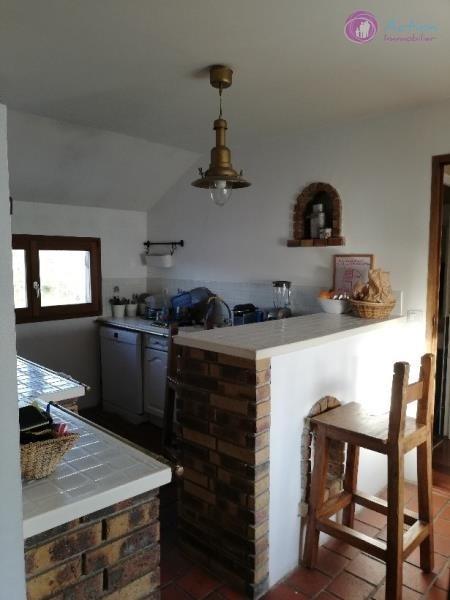 Vente appartement Lesigny 225000€ - Photo 3
