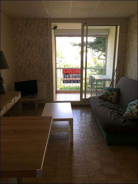 Location appartement Mauguio 450€ CC - Photo 3