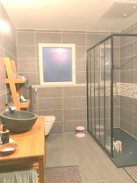 Sale house / villa Cavignac 338000€ - Picture 8