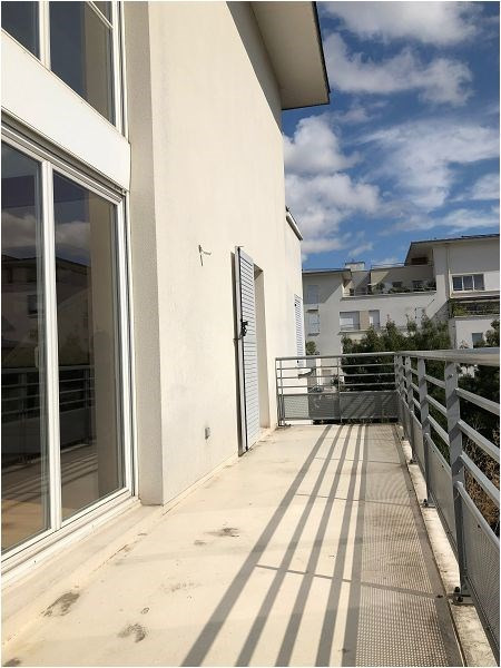 Vente appartement Juvisy sur orge 308000€ - Photo 4