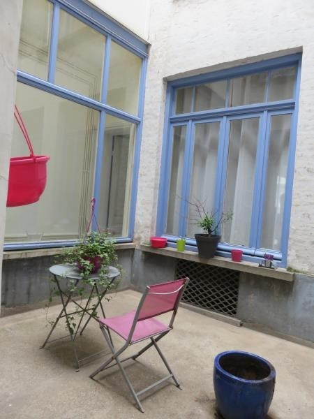 Sale house / villa Dunkerque 236000€ - Picture 3
