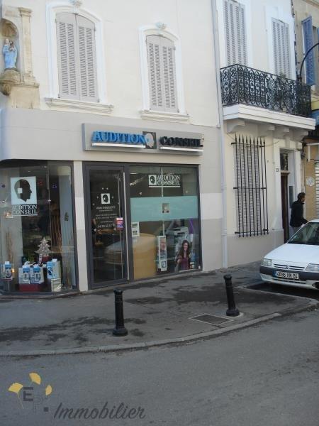 Produit d'investissement immeuble Salon de provence 735000€ - Photo 2