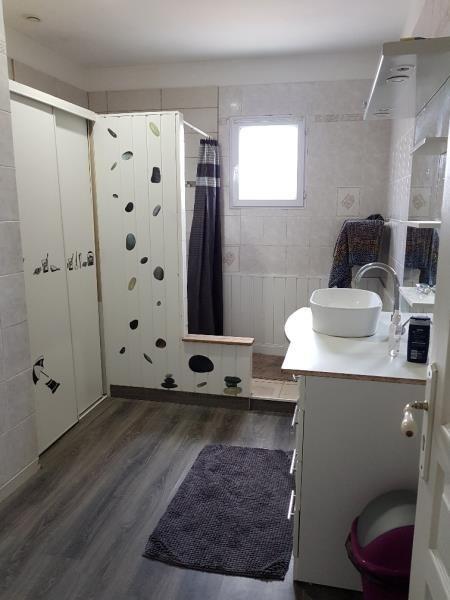 Vente maison / villa Croix chapeau 289575€ - Photo 10