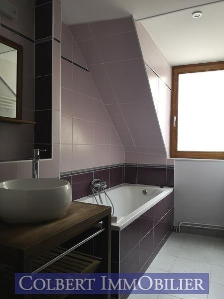 Verkoop  huis Auxerre 119000€ - Foto 5
