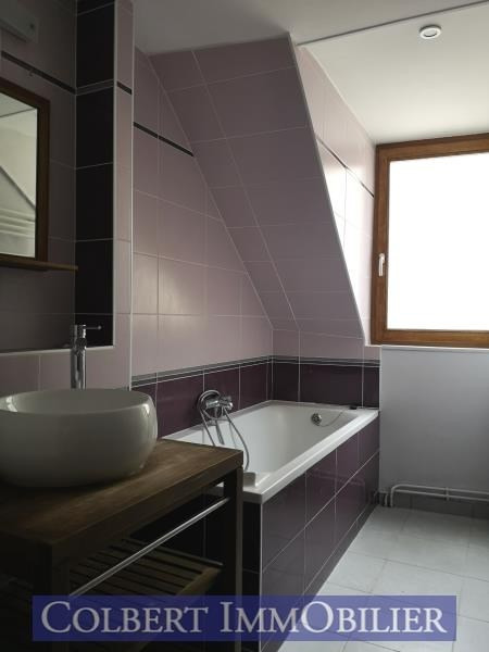 Sale house / villa Auxerre 109000€ - Picture 5