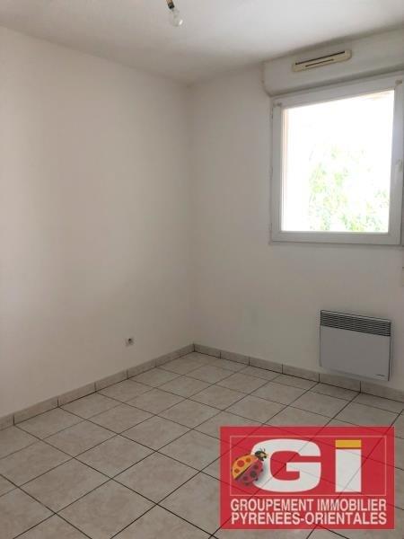 Location appartement Perpignan 520€ CC - Photo 5