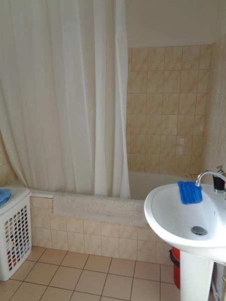 Location appartement Blain 440€ CC - Photo 4