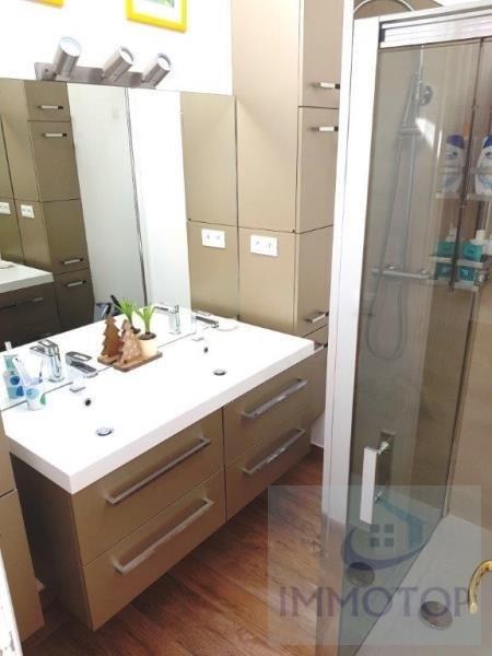 Immobile residenziali di prestigio appartamento Roquebrune cap martin 787000€ - Fotografia 10
