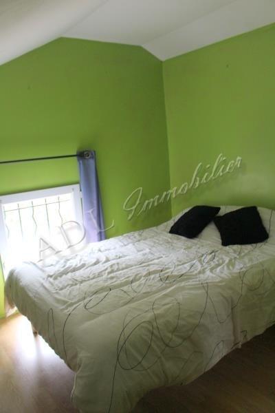 Vente maison / villa Gouvieux 270000€ - Photo 7