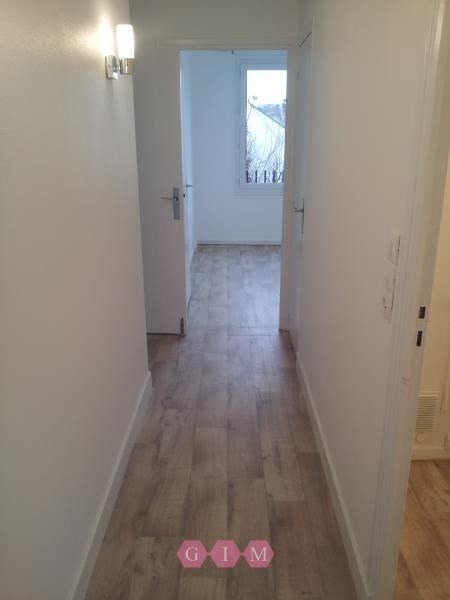 Location appartement Andresy 1099€ CC - Photo 3
