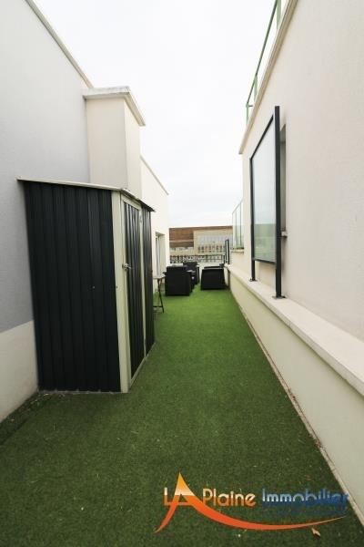 Vente appartement La plaine st denis 485000€ - Photo 8