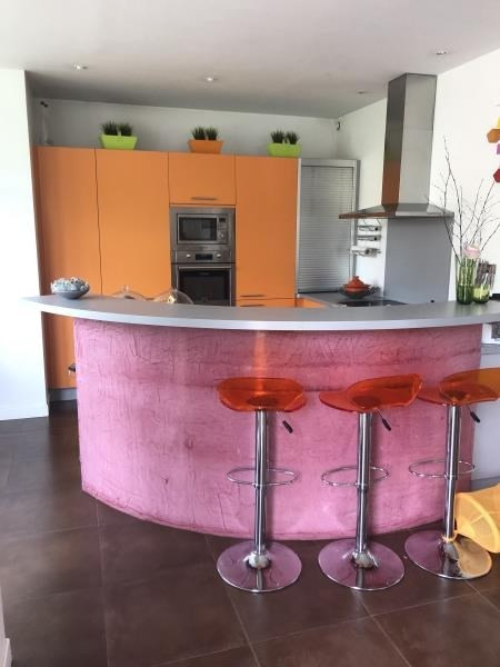 Vente de prestige maison / villa Strasbourg 679000€ - Photo 3