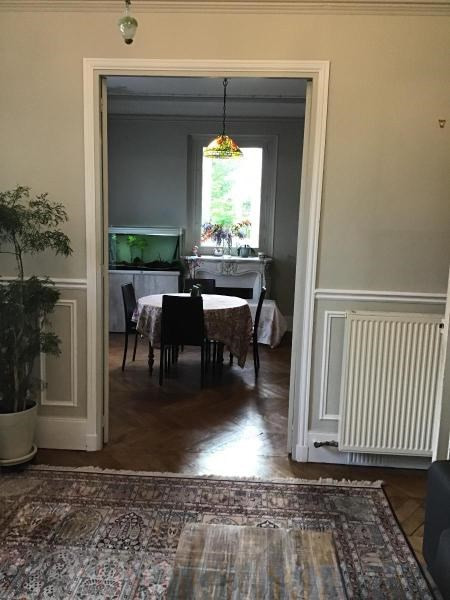 Vente maison / villa Thorigny sur marne 535 000€ - Photo 3