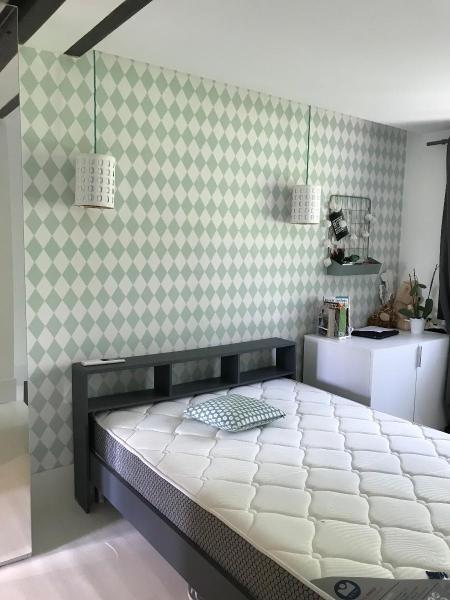 Location maison / villa Aix en provence 3000€ CC - Photo 3