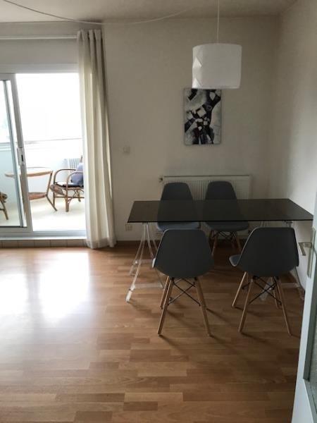 Rental apartment Pau 475€ CC - Picture 2