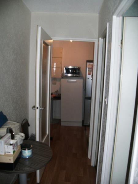 Investment property apartment Perigueux 76000€ - Picture 7