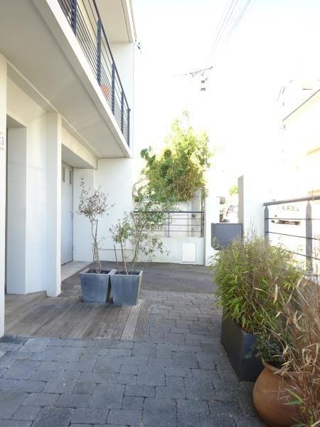 Sale house / villa Brest 239800€ - Picture 2